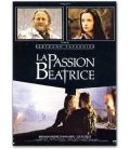 """Beatrice - 23"""" x 32"""" - French Poster"""