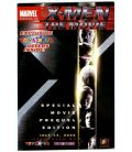 X-Men - Special Movie Prequel - Bande dessinée