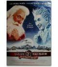 "The Santa Clause 3: The Escape Clause - 27"" x 40"""