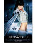 """Ultraviolet - 27"""" x 40"""" - Affiche américaine"""