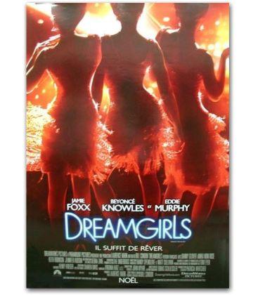 """Dreamgirls - 27"""" x 40"""""""
