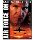 "Air Force One - 47"" x 63"" - French Poster"