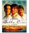 """Bella ciao - 47"""" x 63"""""""