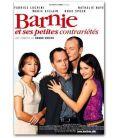 """Barnie et ses petites contrariétés - 47"""" x 63"""" - Affiche française"""