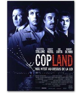 "Copland - 16"" x 21"""