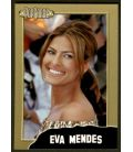 Eva Mendes - PopCardz - Chase Card
