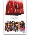 "Epic Movie - 27"" x 40"""
