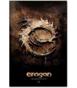 """Eragon - 27"""" x 40"""""""