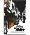 "The Fast and the Furious : Tokyo Drift - 11"" x 17"" - US Poster"