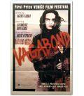 "Vagabond - 27"" x 40"" - Vintage American Video Poster"