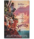 "Shipwrecked - 27"" x 40"" - US Poster"