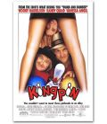 "Kingpin - 27"" x 40"" - US Poster"