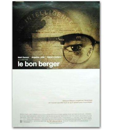 """Le Bon berger - 11"""" x 17"""""""