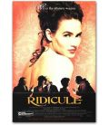 "Ridicule - 27"" x 40"" - US Poster"