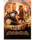 "Alex Rider: Stormbreaker - 27"" x 40"" - French Canadian Poster"