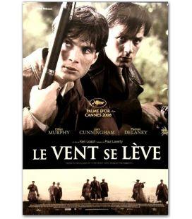 """Le Vent se lève - 27"""" x 40"""""""