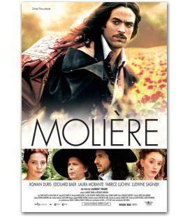 "Molière - 27"" x 40"""