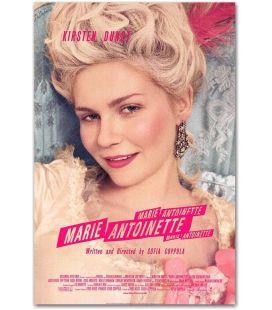 """Marie Antoinette - 27"""" x 40"""""""