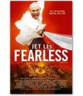 """Fearless - 27"""" x 40"""" - US Poster"""