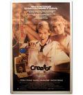 "Creator - 27"" x 40"" - US Poster"