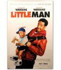 """Little Man - 27"""" x 40"""" - Advance US Poster"""