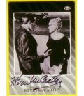 Kevin McCarthy - Chase Card - Autograph