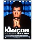 "Ransom - 16"" x 21"""