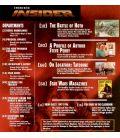 Star Wars Insider Magazine N°29 - Automn 1996