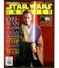Star Wars Insider Magazine N°41 - December 1998