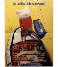 """Stuart Little - 16"""" x 21"""" - Petite affiche originale française"""