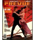 Prevue Magazine N°52 - June 1983
