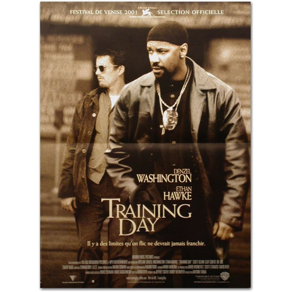 training day movie online driverlayer search engine