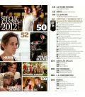 Studio Ciné Live N°38 - Juin 2012