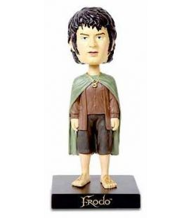 The Lord of the Rings - Frodo - Bobble Head