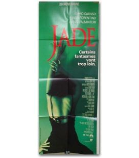 "Jade - 23"" x 63"""