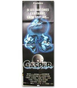 "Casper - 23"" x 63"""