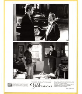 """Great Expectations - Photo 8"""" x 10"""" with Ethan Hawke"""