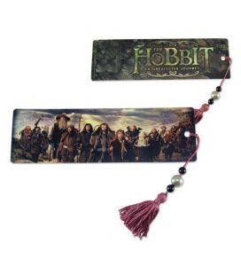 Le Hobbit - Marque-page