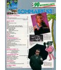 Tele Cine Video Magazine N°53 - July 1985