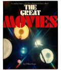 The Great Movies - Book used in english