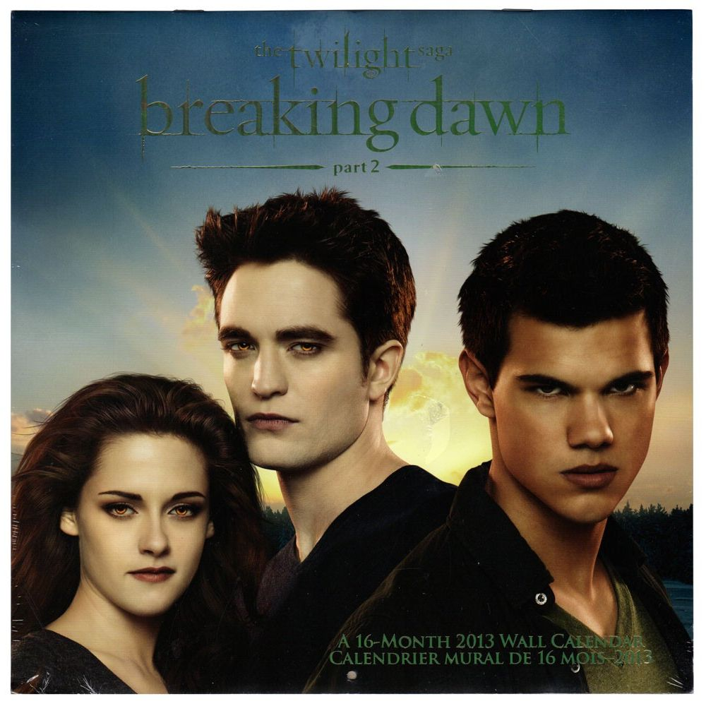 twilight breaking dawn part 2 full movie download