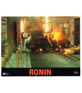 "Ronin - Original Photo 11"" x 8.5"""