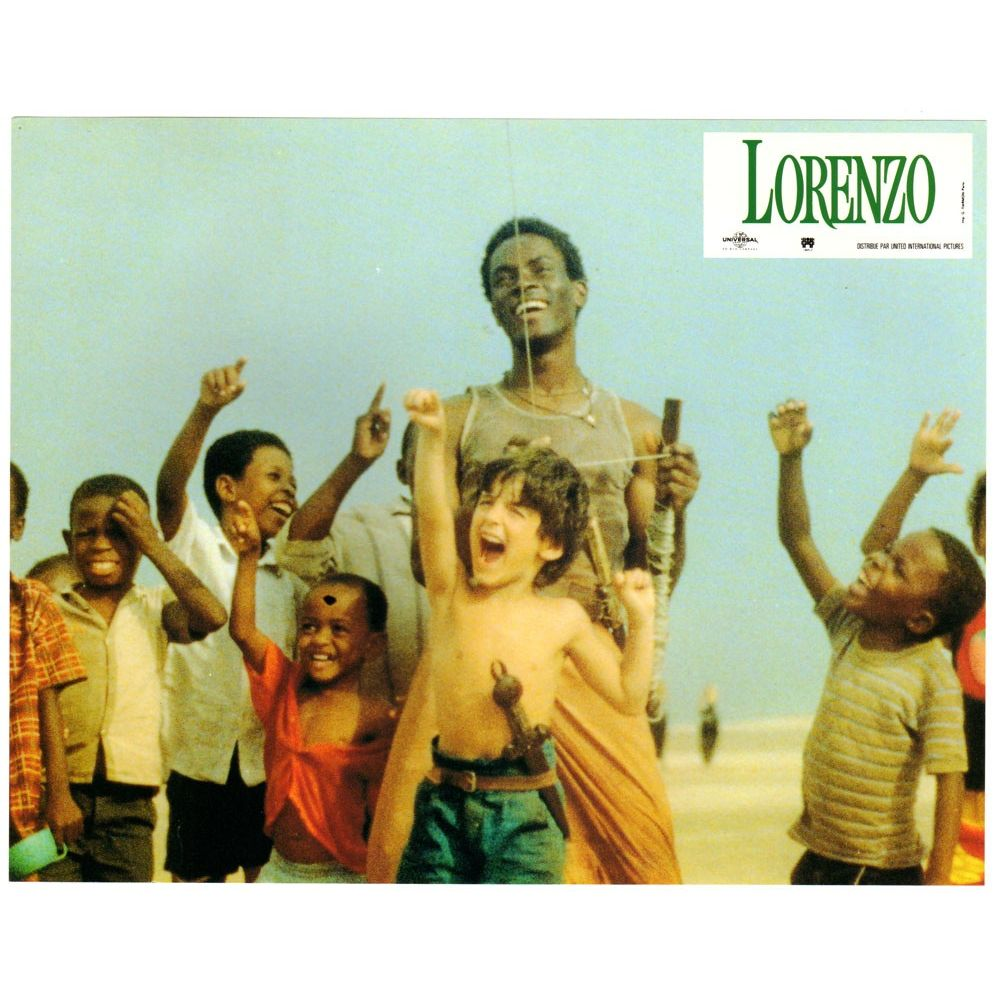 review on lorenzos oil movie Lorenzo's oil movie review summary actors: susan sarandon, nick nolte detailed plot synopsis reviews of lorenzo's oil the review of this movie prepared by liz.