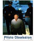 Photo obsession - Pochette de 5 photos d'exploitation