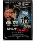 "Split Image - 47"" x 63"""
