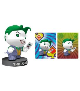 The Joker - Figurine Little Mates de 2""