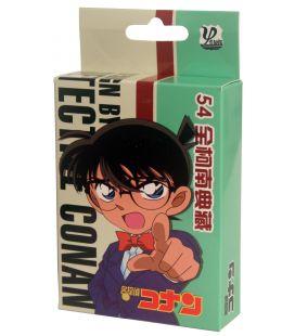 Detective Conan - Jeu de cartes