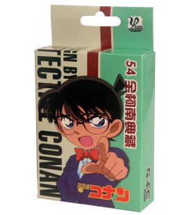 Detective Conan - Playing Cards