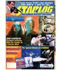 Starlog Magazine N°92 - March 1985 with Starman