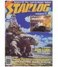 Starlog Magazine N°57 - April 1982 with Megaforce